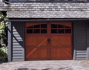garage door repairs NJ